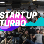 Startup Turbo by Esade E3 Initiative